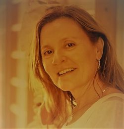 Luciana Gandolfo (2)