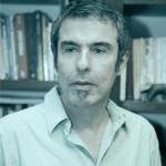 Paulo V. Bloise